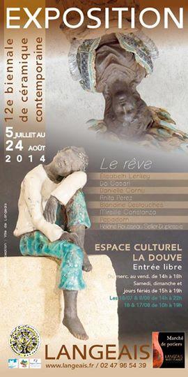 biennale ceramique 2014